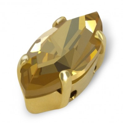 SHUTTLE MM15x7 LIGHT COL. TOPAZ-GOLD-3PZ