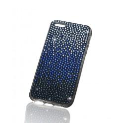 Cover Strass Preciosa iPhone 5