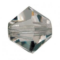 BICONO PRECIOSA MM4 BLACK DIAMOND-144PZ