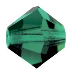 BICONO PRECIOSA MM4 GREEN TURMALINE-144PZ