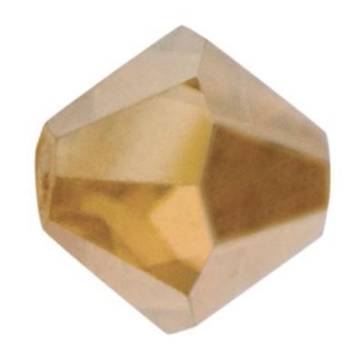BICONO PRECIOSA MM4 GOLDEN FLARE-144PZ