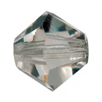 BICONO PRECIOSA MM5 BLACK DIAMOND-144PZ