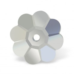 FIORE MM10 CRYSTAL-10PZ